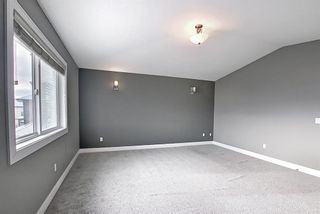 Photo 22: 6 Baysprings Terrace SW: Airdrie Detached for sale : MLS®# A1092177
