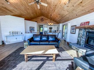 Photo 23: 48 LILY PAD BAY in KENORA: House for sale : MLS®# TB202139