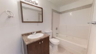 Photo 29: 1221 29 Street in Edmonton: Zone 30 Attached Home for sale : MLS®# E4229602