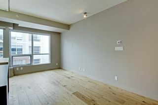 Photo 16: 516 63 INGLEWOOD Park SE in Calgary: Inglewood Apartment for sale : MLS®# A1075069