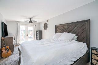 Photo 11: House for sale : 3 bedrooms : 2070 Granite Hills in El Cajon