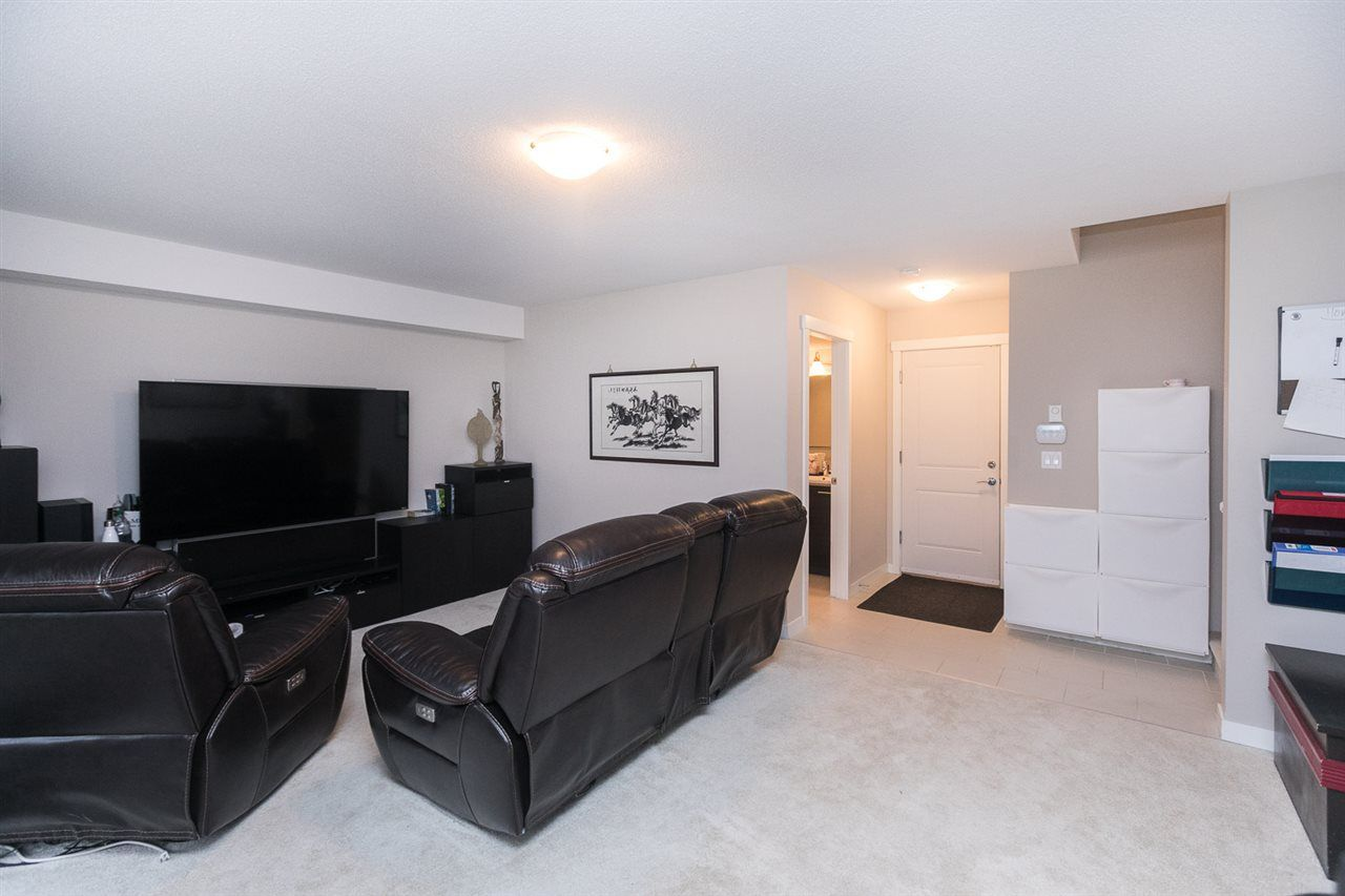 """Photo 17: Photos: 23 10489 DELSOM Crescent in Delta: Nordel Townhouse for sale in """"Eclipse"""" (N. Delta)  : MLS®# R2336584"""