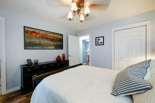 Photo 18: 13716 Deer Ridge Drive SE in Calgary: Deer Ridge Detached for sale : MLS®# A1051084