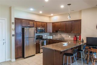 Photo 2: 2208 3843 Brown Road in West Kelowna: WEC - West Bank Centre House for sale : MLS®# 10200141