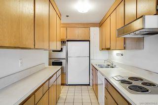 Photo 20: LA JOLLA Condo for sale : 2 bedrooms : 8263 Camino Del Oro #171