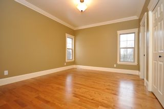 Photo 16: 4 Woodside Crescent in Garson: Single Family Detached for sale : MLS®# 1204359