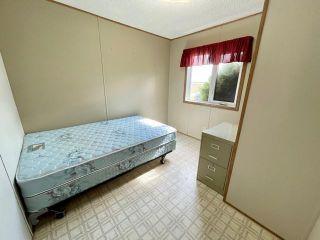 Photo 21: 305 Church Avenue in Miniota: R32 Residential for sale (R32 - Yellowhead)  : MLS®# 202122850