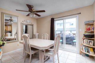 Photo 4: 8321 160 Avenue in Edmonton: Zone 28 Townhouse for sale : MLS®# E4242673