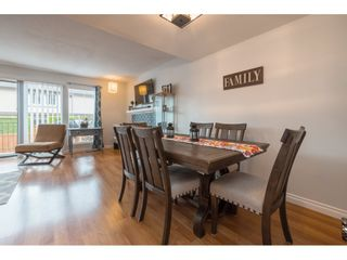 """Photo 7: 9 32870 BEVAN Way in Abbotsford: Central Abbotsford Townhouse for sale in """"Centennial Gardens"""" : MLS®# R2390136"""