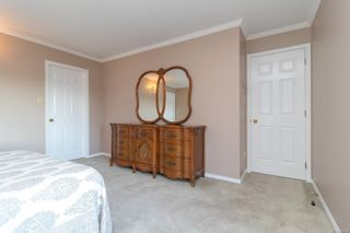 Photo 21: 1225 Tall Tree Pl in : SW Strawberry Vale House for sale (Saanich West)  : MLS®# 885986