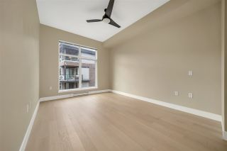 "Photo 16: 311 260 SALTER Street in New Westminster: Queensborough Condo for sale in ""Portage"" : MLS®# R2549558"