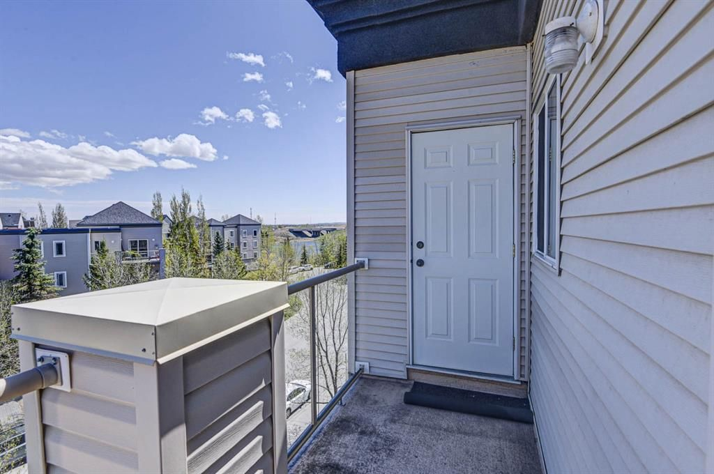 Photo 28: Photos: 414 6000 Somervale Court SW in Calgary: Somerset Apartment for sale : MLS®# A1126946