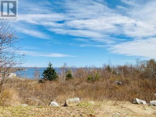 Photo 6: Lot Breakwater Road in Central Port Mouton: Vacant Land for sale : MLS®# 202110819
