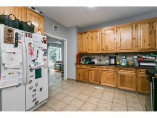 """Photo 14: 1078 160 Street in Surrey: King George Corridor House for sale in """"EAST BEACH"""" (South Surrey White Rock)  : MLS®# R2560429"""