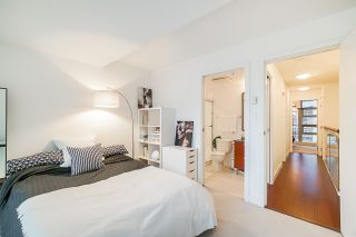 """Photo 26: 1243 SEYMOUR Street in Vancouver: Downtown VW Townhouse for sale in """"elan"""" (Vancouver West)  : MLS®# R2519042"""