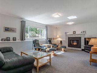 Photo 17: 5294 Catalina Dr in : Na North Nanaimo House for sale (Nanaimo)  : MLS®# 873342