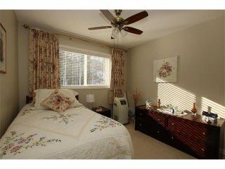Photo 41: 155 CRAWFORD Drive: Cochrane House for sale : MLS®# C4092224