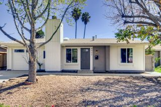Main Photo: MIRA MESA House for sale : 3 bedrooms : 8455 Jade Coast Dr in San Diego