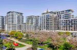 Main Photo: 707 3300 KETCHESON Road in Richmond: West Cambie Condo for sale : MLS®# R2568400
