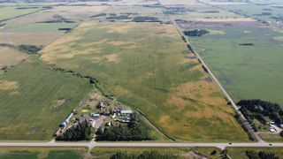 Photo 2: 24403 18 Street NW in Edmonton: Zone 50 Vacant Lot for sale : MLS®# E4256941
