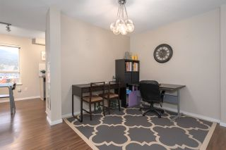 Photo 6: 304 3178 DAYANEE SPRINGS BOULEVARD in Coquitlam: Westwood Plateau Condo for sale : MLS®# R2323034