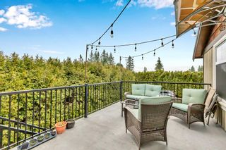 "Photo 26: 5010 236 Street in Langley: Salmon River House for sale in ""STRAWBERRY HILLS"" : MLS®# R2547047"