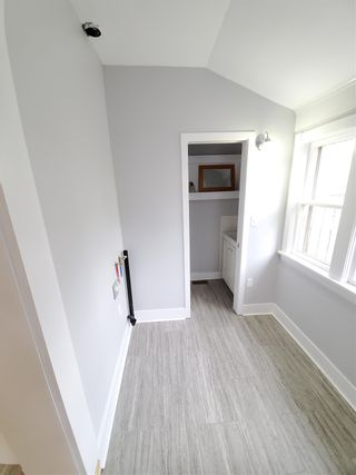 Photo 3: 5543 Hennessey Place in Halifax: 3-Halifax North Residential for sale (Halifax-Dartmouth)  : MLS®# 202114062
