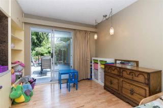 Photo 15: 2101 COMO LAKE Avenue in Coquitlam: Chineside House for sale : MLS®# R2546783