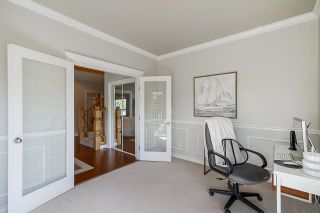"""Photo 19: 14708 31A Avenue in Surrey: Elgin Chantrell House for sale in """"HERITAGE TRAILS"""" (South Surrey White Rock)  : MLS®# R2596097"""