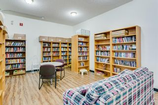 Photo 30: . 2109 Hawksbrow Point NW in Calgary: Hawkwood Apartment for sale : MLS®# A1116776