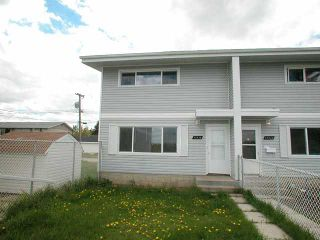 Photo 15: 13310 113A ST in EDMONTON: Zone 01 Townhouse for sale (Edmonton)  : MLS®# E3226851