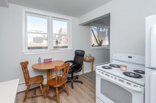 Photo 6: 5615 118 Avenue in Edmonton: Zone 09 Multi-Family Commercial for sale : MLS®# E4266066