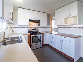 Photo 12: 144 Covington Road NE in Calgary: Coventry Hills Detached for sale : MLS®# A1115677