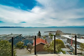 Photo 7:  in White Rock: Home for sale : MLS®# R2166390