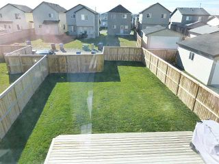Photo 14: 183 COVECREEK Place NE in Calgary: Coventry Hills Residential Detached Single Family for sale : MLS®# C3638239