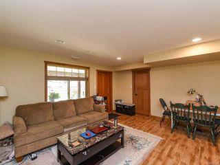 Photo 54: 2441 Tutor Dr in COMOX: CV Comox (Town of) House for sale (Comox Valley)  : MLS®# 845329