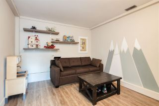 Photo 25: 1291 PIPELINE Road in Coquitlam: New Horizons House for sale : MLS®# R2542774