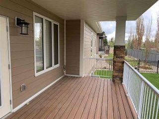 Photo 22:  in Edmonton: Zone 20 Condo for sale : MLS®# E4245013