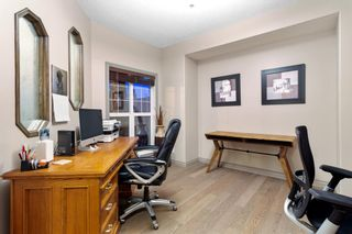 Photo 16: 181 Tuscarora Heights NW in Calgary: Tuscany Detached for sale : MLS®# A1120386