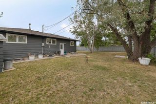 Photo 33: 2610 14th Street East in Saskatoon: Greystone Heights Residential for sale : MLS®# SK870086