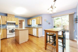 "Photo 13: 3302 OXFORD Place in Coquitlam: Park Ridge Estates House for sale in ""PARKRIDGE ESTATES"" : MLS®# R2595898"