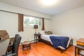 Photo 14: 1559 134A Street in Surrey: Crescent Bch Ocean Pk. House for sale (South Surrey White Rock)  : MLS®# R2538712