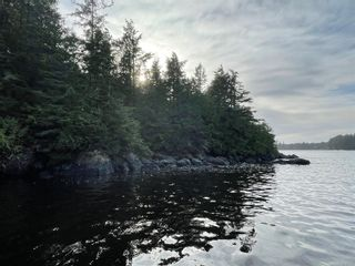 Photo 7:  in : PA Ucluelet Land for sale (Port Alberni)  : MLS®# 861692