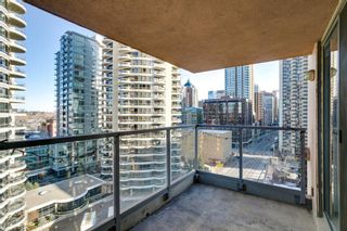 Photo 27: 1005 650 10 Street SW in Calgary: Downtown West End Apartment for sale : MLS®# A1129939