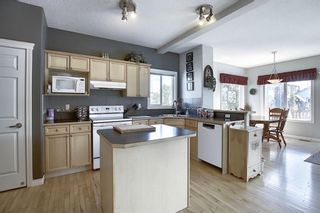 Photo 2: 286 Lakeview Other: Chestermere Detached for sale : MLS®# A1013039