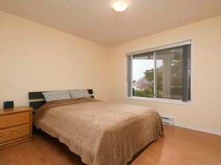 Photo 23: 2521 Emmy Pl in : CS Tanner House for sale (Central Saanich)  : MLS®# 871496