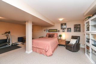 Photo 47: 3448 Crown Isle Dr in : CV Crown Isle House for sale (Comox Valley)  : MLS®# 860686