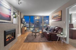 Photo 3: 1608 4182 DAWSON STREET in Burnaby: Brentwood Park Condo for sale (Burnaby North)  : MLS®# R2369350