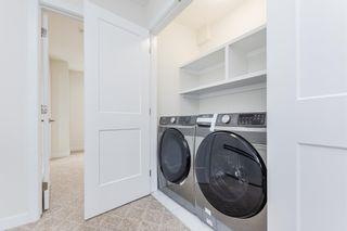 Photo 25: 10574 62 Avenue NW in Edmonton: Zone 15 House Half Duplex for sale : MLS®# E4256002