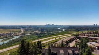 Photo 4: 20 Patterson Bay SW in Calgary: Patterson Detached for sale : MLS®# A1149334